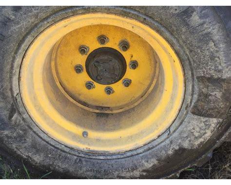 Selencer Tirev 2014 new l230 tire for sale spencer ia 24500506 mylittlesalesman