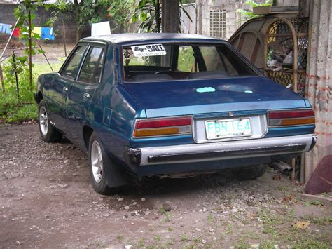 mitsubishi philippines 1989 mitsubishi galant in the philippines html autos post