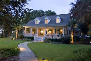 cape style home cape cod homes southern california architecture styles