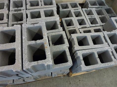 With Cinder Blocks diy masonry what to do with cinder blocks toolbarn banter