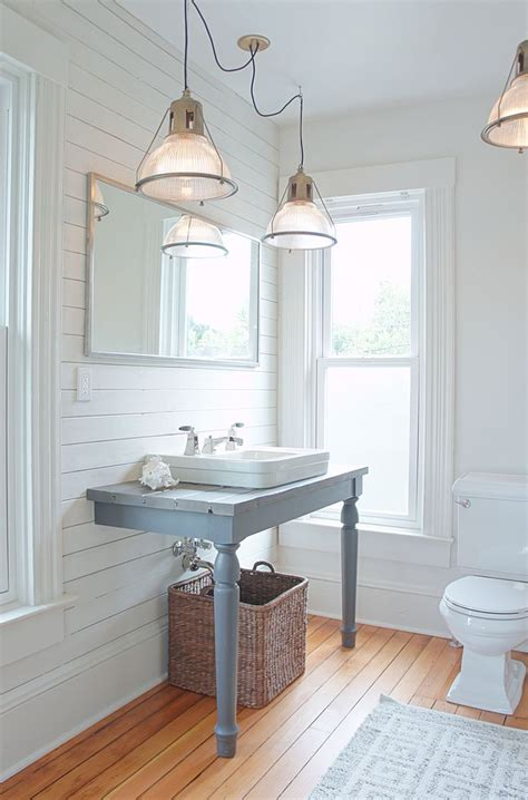 25 best ideas about ada bathroom on pinterest handicap handicap bathroom designs commercial best bathroom