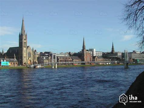 Haus Am Meer Mieten Schottland by Haus Mieten In Einem Privatbesitz In Inverness Iha 7974