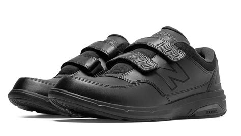 9efns9sn buy discount new balance walking shoes