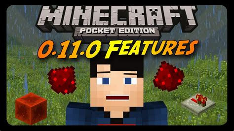 what is the full version of minecraft pe mcpe lastest version minecraft pocket edition
