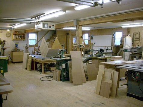small woodworking shop woodworking shop plans create beautiful and functional