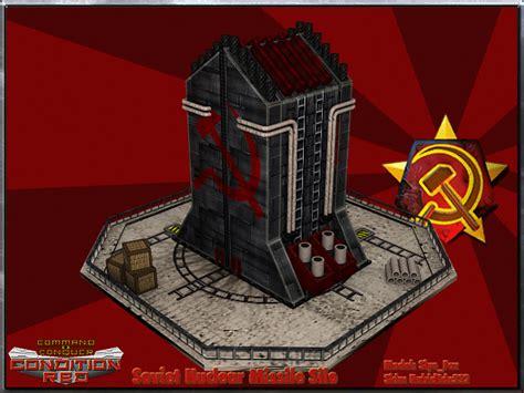 red alert iron curtain iron curtain red alert integralbook com