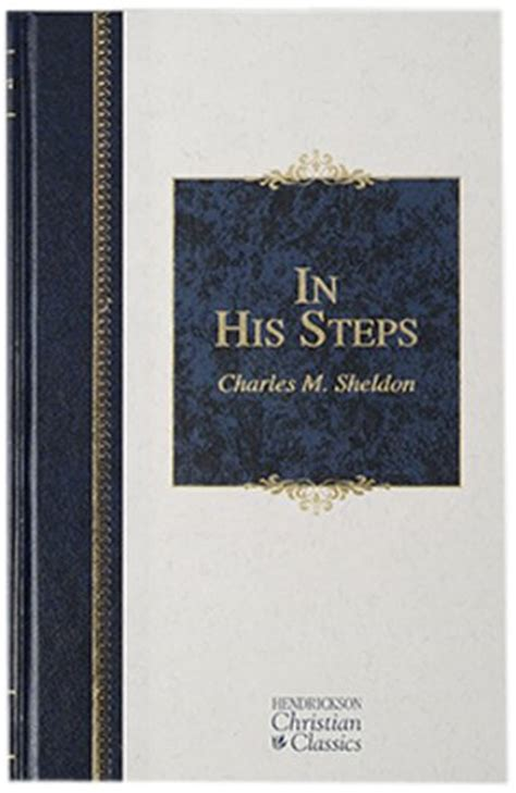 in his steps books free kindle books us in his steps hendrickson christian