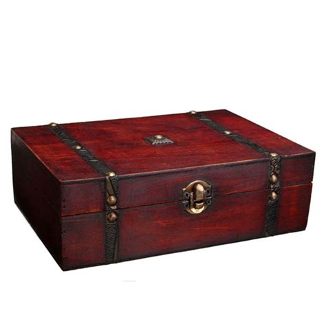 where to buy metal for jewelry buy wholesale metal jewelry box from china metal