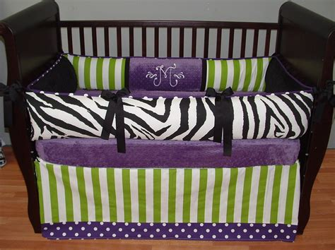 best baby crib bedding sets for girls house photos