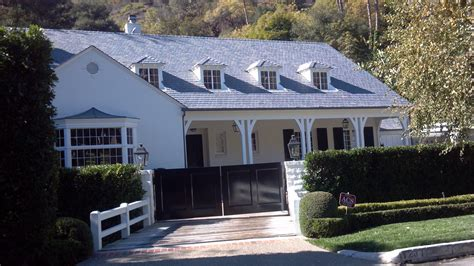 stars houses tours of celebrity and movie stars homes in beverly hills