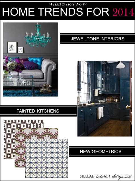 2014 home decor trends 2014 house decorating paint color trends home staging