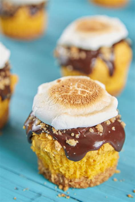 best desserts for dinner 50 best s mores recipes ideas for smores desserts