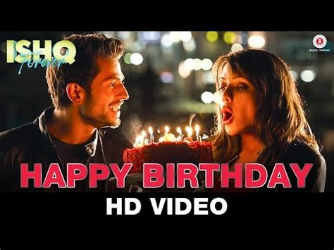 download mp3 song happy birthday kill dill free indian birthday song mp3 song gheea music