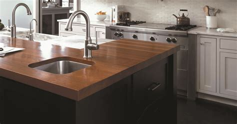 wittock kitchen remodeling store sinks and countertops