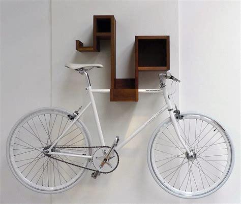 indoor bike storage 17 of the best indoor bike racks to stash your steed