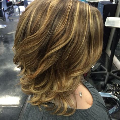 images of biolage hair color for 2014 beautiful pravana colors biolage highlights beautiful
