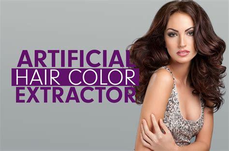 pravana color extractor directions pravana artifical hair color extractor pravana australia