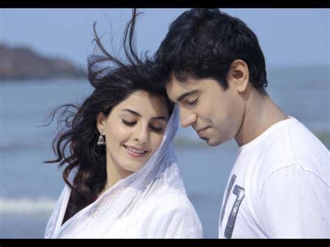 thattathin marayathu film heroine photos photos most popular romantic movies in malayalam filmibeat