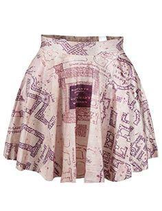 Minidress With Polyester Spandex Materials Jg8263 expecto patronum sweatshirt harry potter patronus charm deer jumper tshirts grey