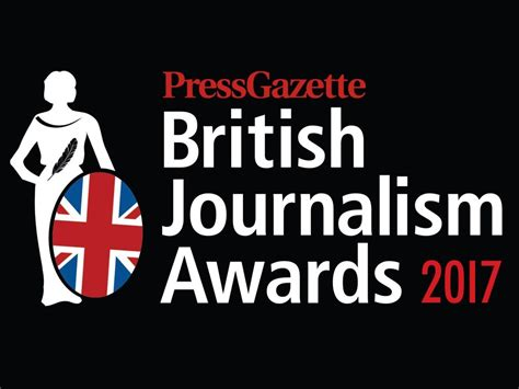 Journalism Awards by Expanded Journalism Awards To Larger Venue
