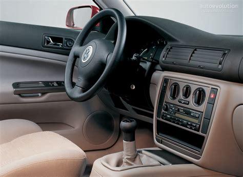 car manuals free online 1997 volkswagen passat interior lighting volkswagen passat 1996 1997 1998 1999 2000 autoevolution