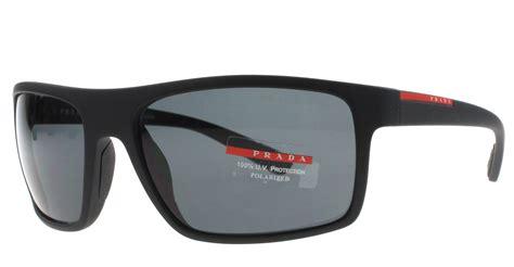 Prada Sunglasses prada sunglasses www imgkid the image kid has it