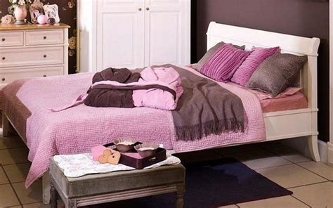 sweet pretty girl bedroom furniture with two times styles cute teenage girl bedroom ideas with charming brown and