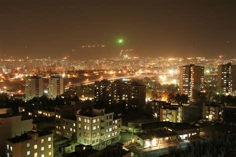 File:Buildings in tehran.jpg