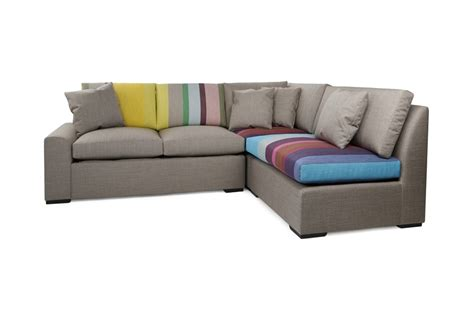 couch sb sb roth cor 03001 sofa beds the sofa chair company
