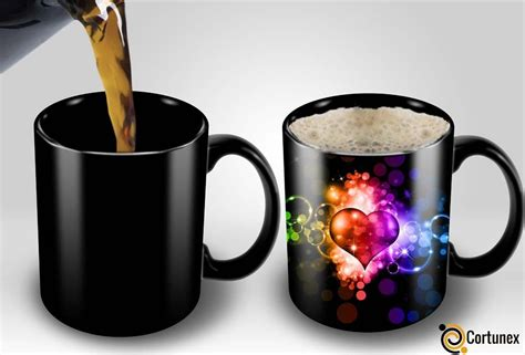 fancy coffee cups and mugs mug cup heat transfer press cortunex page 3