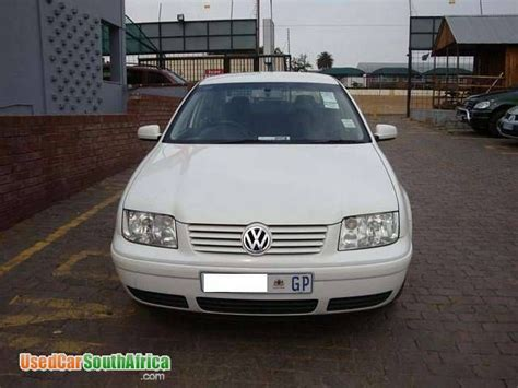 how petrol cars work 1999 volkswagen jetta windshield wipe control 2005 volkswagen jetta used car for sale in sandton gauteng south africa usedcarsouthafrica com