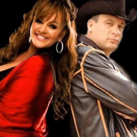 jenni rivera biography in spanish 866 best jenni 1 diva images on pinterest divas jenni