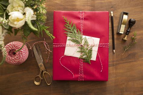 best secret santa picker websites popsugar tech