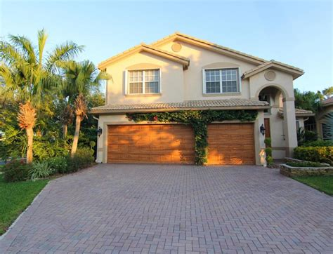homes for rent in delray fl