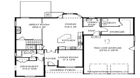 wrap around porch floor plans 2 story house plans with wrap around porch 2 story house plans blueprints for homes free