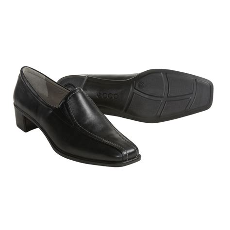 Comfort Shoes New York by Ecco New York V Shoes For 1468t Save 36