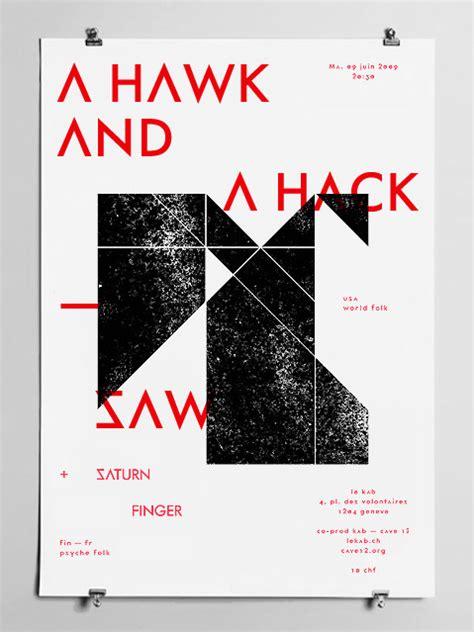design inspiration abduzeedo graphic design inspiration by alex w dujet