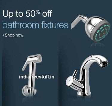 bathroom accessories brands top brands bathroom accessories and home improvement