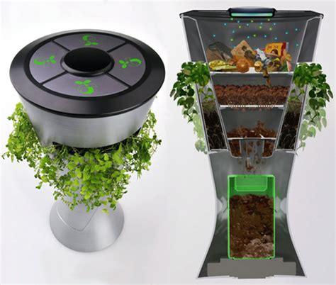 compostiera da terrazzo compostiera domestica tutte le info idee green