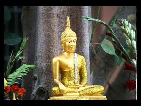 Sang Guru lagu buddhis sang guru 2