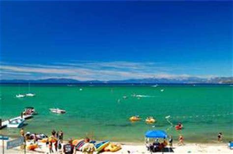 lake tahoe boat rentals kings beach kings beach and tahoe vista lake tahoe homes for sale