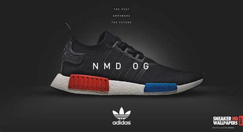 wallpaper hd adidas shoes sneakerhdwallpapers com your favorite sneakers in hd and