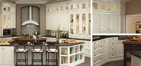candlelight kitchen cabinets candlelight kitchen cabinets candlelight cabinetry portfolio contemporary kitchen cabinetry