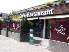 werkstatt feldkirch restaurant essen trinken in altach feldkirch essen trinken auf