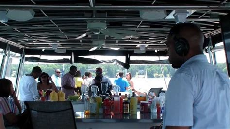 lake lanier wedding party boat youtube - Lake Lanier Party Boat