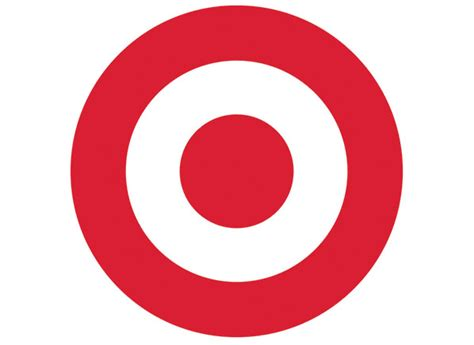 At Target by Target Identity Theft Consumer Reports News