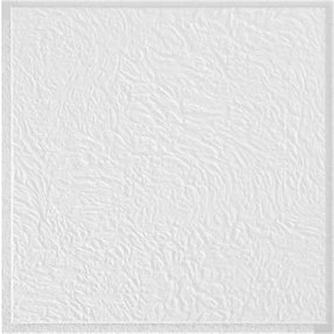 Armstrong Baltic Ceiling Tile by Ceiling Tiles Ceilings By Armstrong