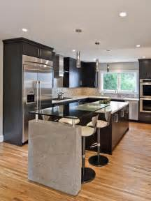 small kitchen table ideas pictures amp tips from hgtv rooms home very focus for