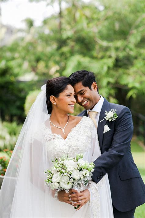 Sri Lankan Wedding by Destination Sri Lankan Wedding At Cinnamon Lakeside