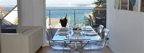 Luxury Holiday Homes St Ives House Decor Ideas Luxury Homes St Ives